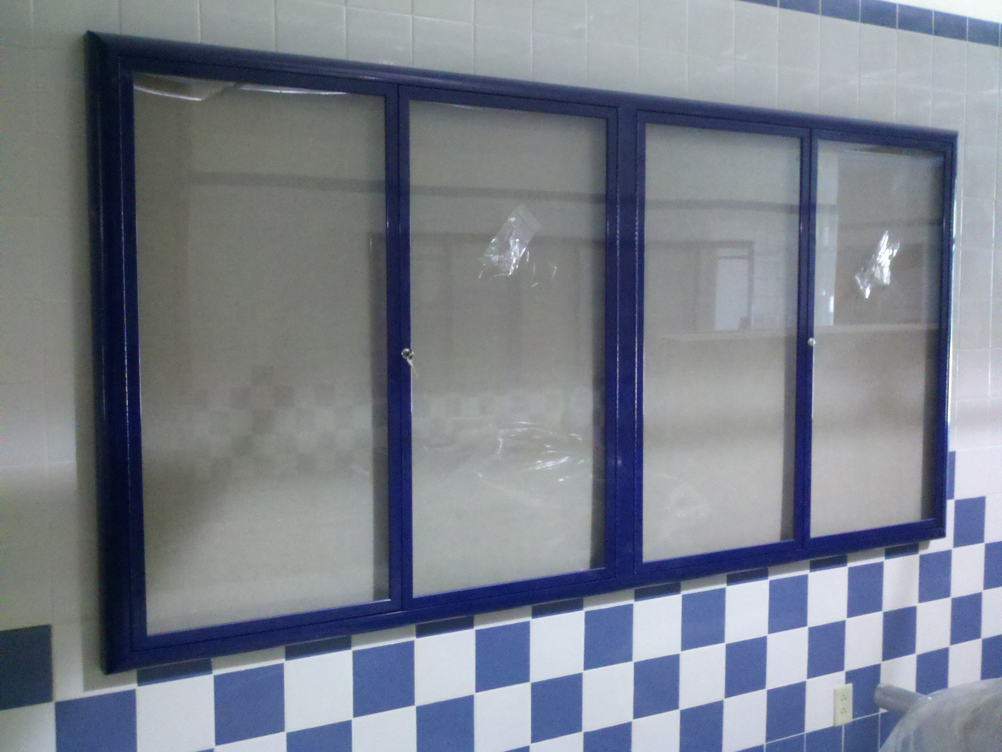 Bulletinboard/Directory Cases
